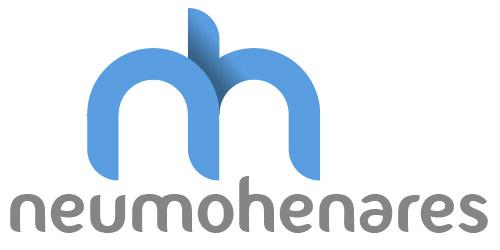 NeumoHenares